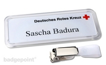 "office 30 ""quick-print"""