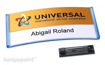 """polar® 35 """"alu-print"""""""