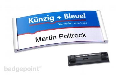 "polar® 30 ""quick-print"""